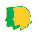 Portal do Governo de Brasília