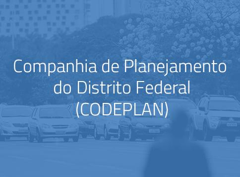 codeplan