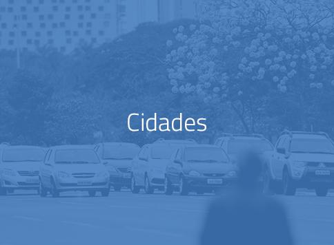 imagem_secretaria_cidades