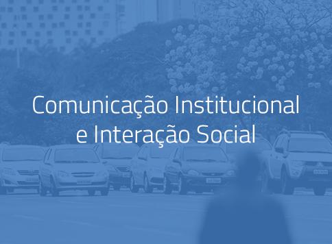 imagens_comunicacao_social