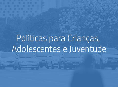 politicas-para-crianças