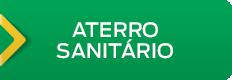 Botão - Aterro Sanitário - v2 - 24-01