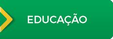 Botão_Educacao