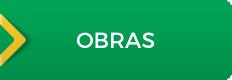brasilia_obras