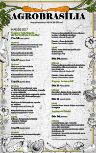 Programacao_Agrobrasilia_AgenciaBrasilia-768x1224